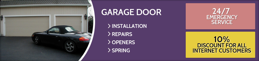 247 Annapolis Md Garage Door Repair 410 457 7038 19 Svc